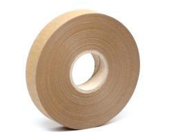 Papír övezőszalag