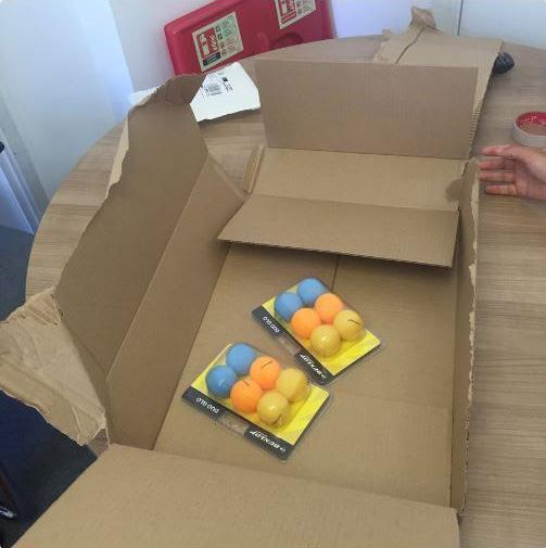 Miért kell annyit foglalkozni a csomagolóanyag kiválasztásával?