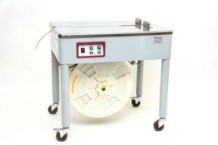 Pántológép-asztali-UT-502-432x288
